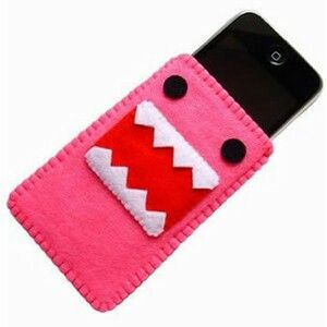 I want this!!!!!!! (When I get a IPhone) lol Iphone
