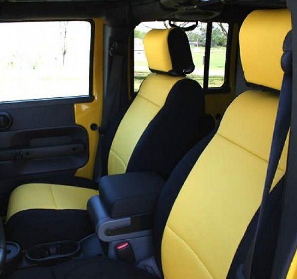 Neoprene Seat Covers Jeep New Jeeps Neoprene Seat Covers Jeep Golf Cart Seat Covers