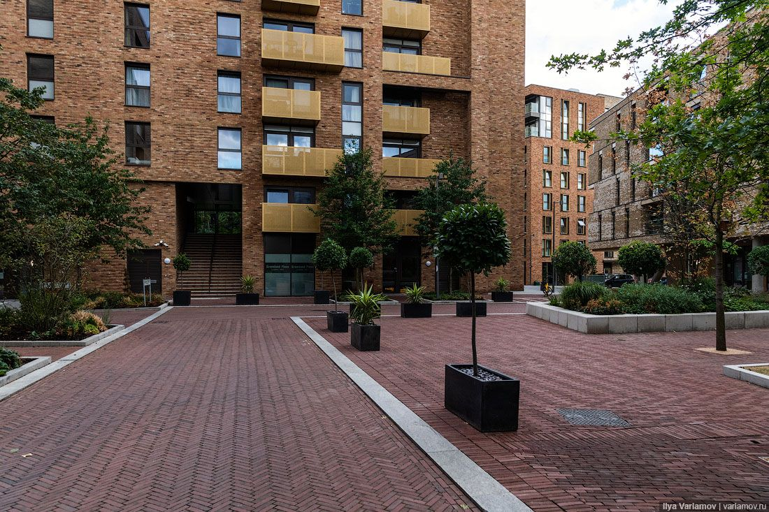 Лондон жилье дубай температура июнь