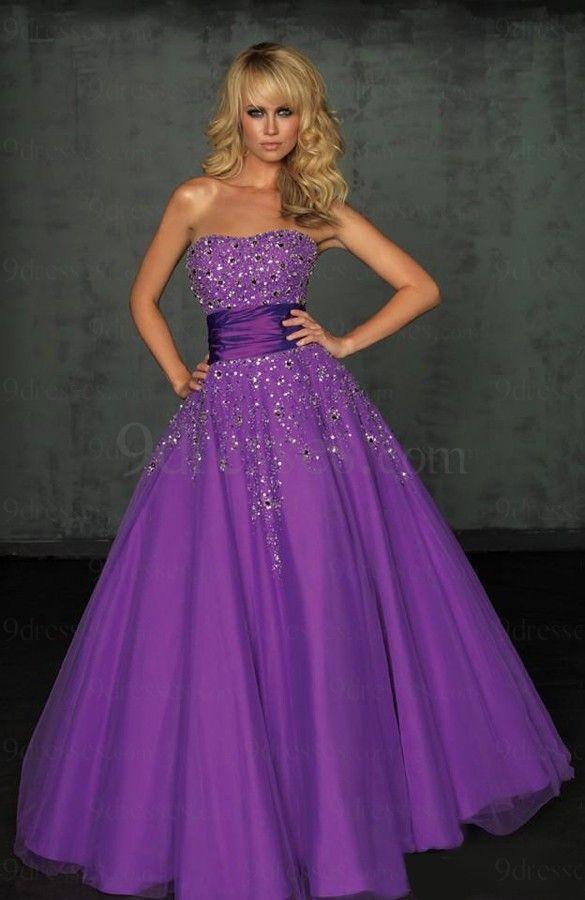 Prom dress:) | dresses | Pinterest | Vestidos de dama de honor ...