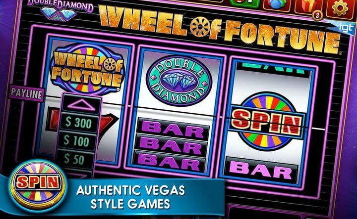 DoubleDown Casino Promo Chips & Codes - Code Share Online