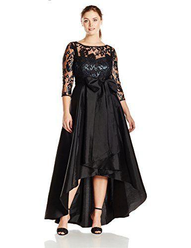 Plus Size Shop | Plus Size Fashion Bug | Taffeta skirt, Plus size ...