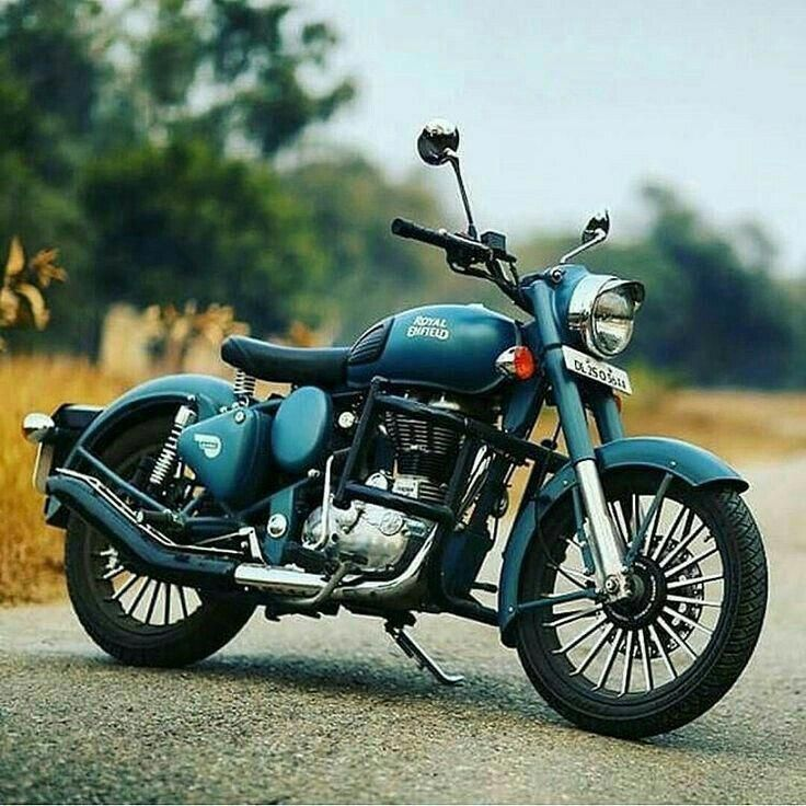Pin By Bokkenpoot On Royale Enfield In 2020 Royal Enfield