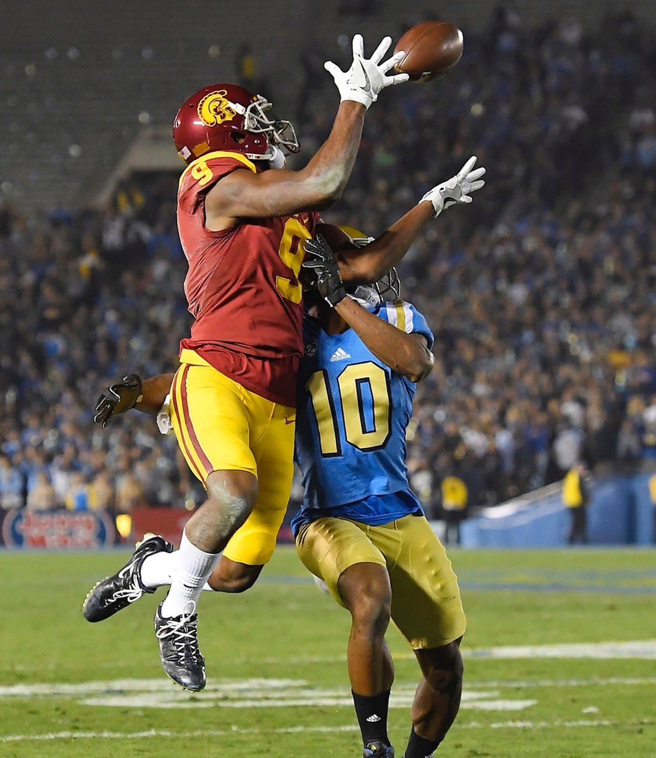 Mamma there goes that man juju 9 fighton with images
