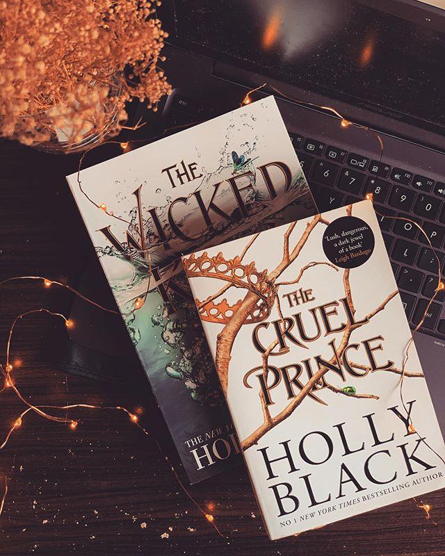 The Cruel Prince Faeofnightcourt Book Writing Inspiration Book Inspiration Books