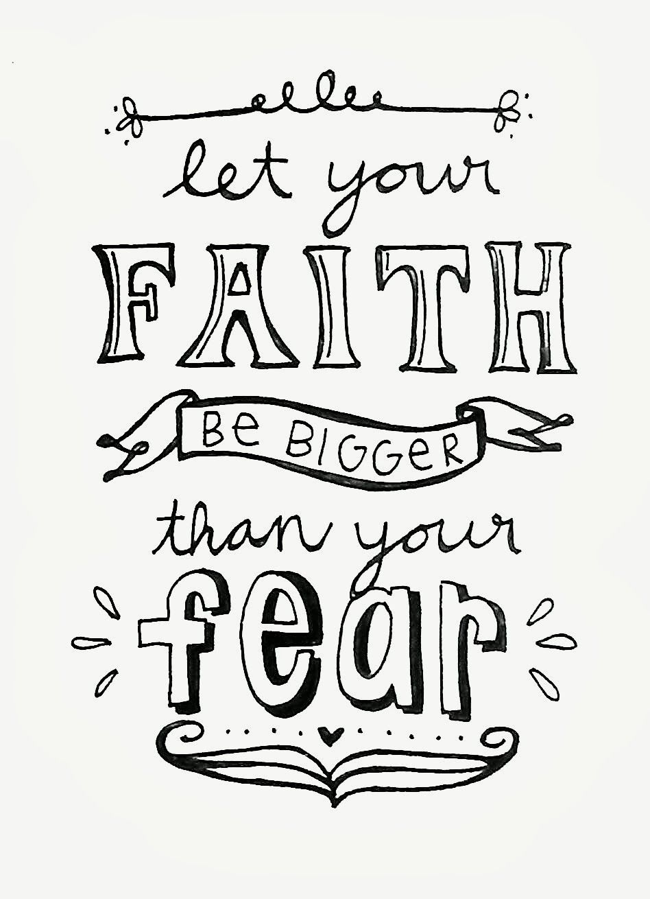 Best Fresh Colouring Pages Faith Coloring Pages At Minima 4602 Bible Verse Coloring Page Bible Verse Coloring Bible Quotes