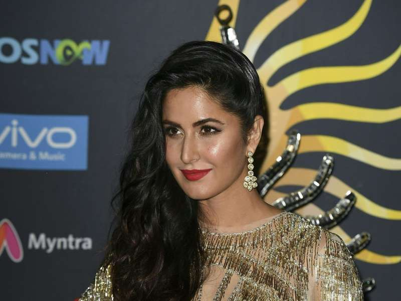 Katrina Kaif Getty Images Katrina Kaif Katrina Getty Images