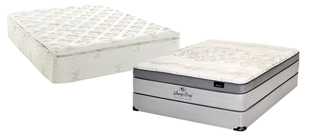 Best Mattress Online 2021 Plus The Best Mattress In A Box To Buy Now Mattress Pillow Top Mattress Best Pillow