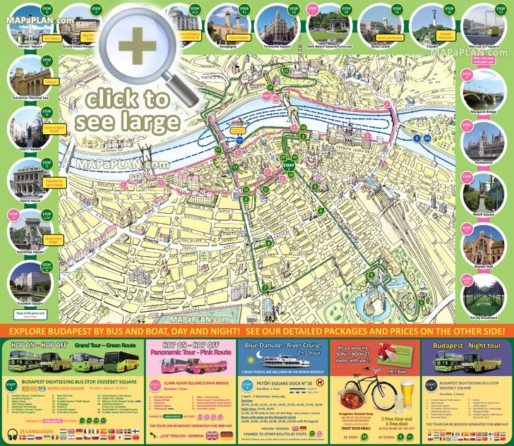 old town hop on hop off pink green bus tour routes diagram royal