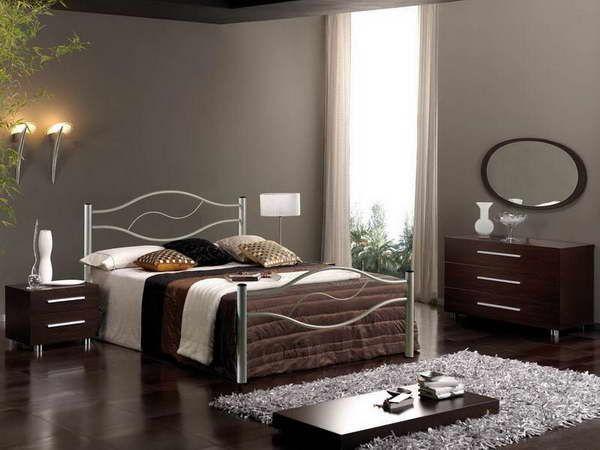 Lackfarben Für Schlafzimmer Wände - Malen-Farben-Für-Schlafzimmer ...