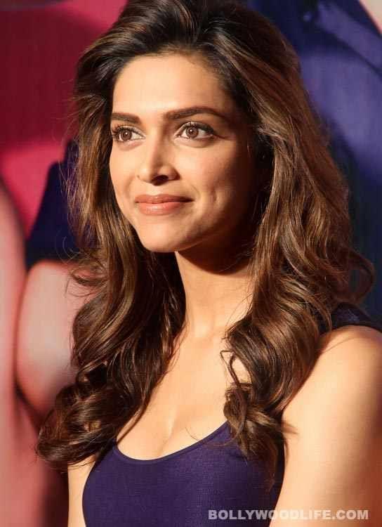 10 Highest Paid Bollywood Actress 2016 Per Film Salary Deepika Padukone Hot Beautiful Bollywood Actress Deepika Padukone Style