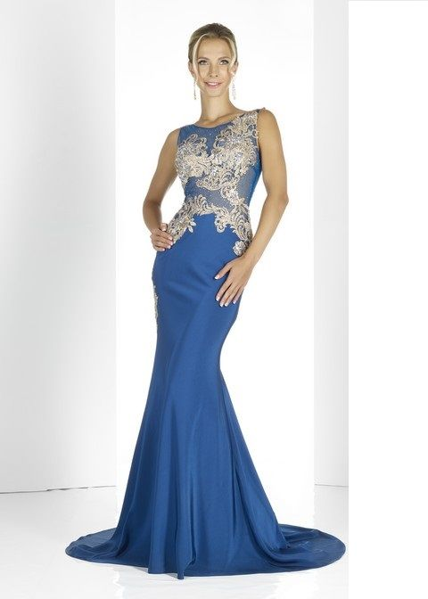 085065b88 spoločenské šaty svadobný salon valery, luxusné šaty, vyšívané šaty ...