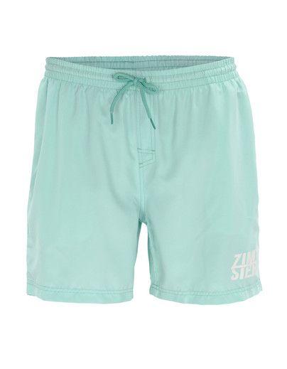 SHORTY   Men's Boardshorts   Men's Boardshorts   Spring / Summer Collection 2012   www.zimtstern.com   #zimtstern #spring #summer #collection #mens #board #shorts