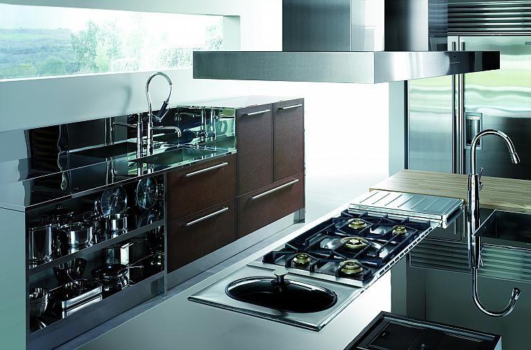 resultado de imagen de mobalco | cocinas | pinterest, Kuchen
