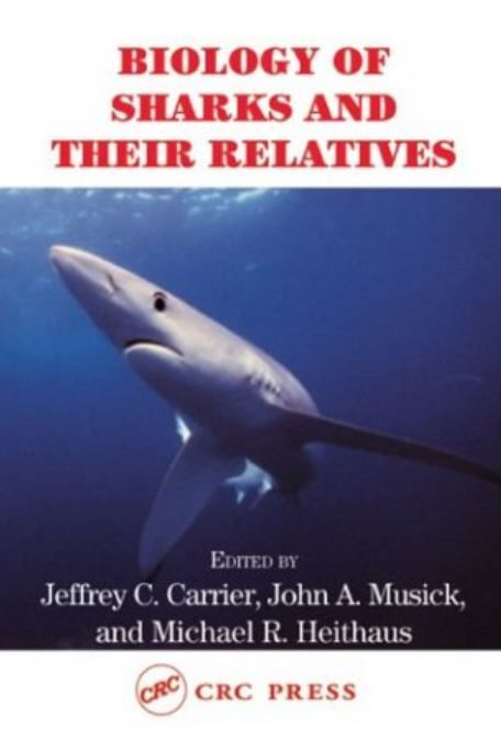 Pin By Fins United Initiative On Tfui Home The Science Book Shelf
