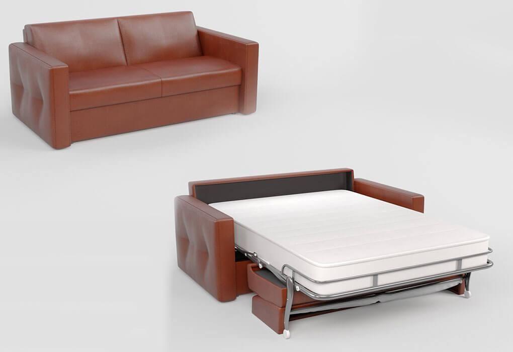 Eman Wall Beds Hidden Sofa E Saving From