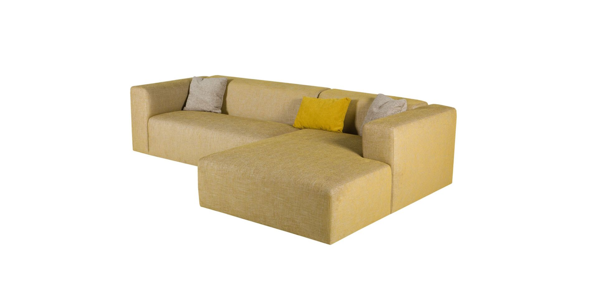 Milano Sits Sectional Couch Home Decor Couch