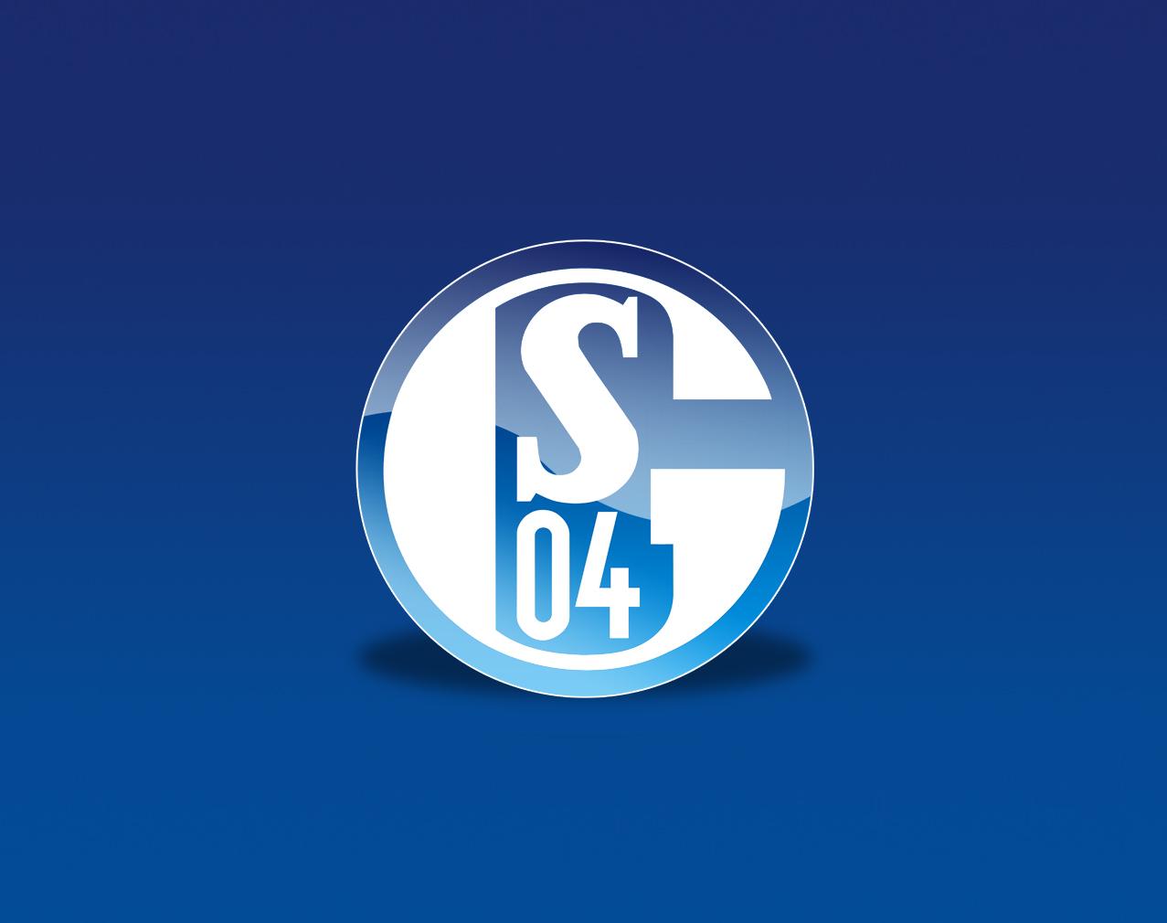 Schalke 04 Wallpaper HD Wallpaper free download, Rug
