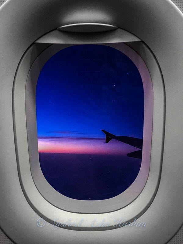 Somewhere Above Sarawak Airplane Photography Airplane Window