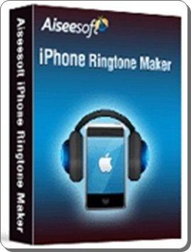 ringtone iphone 10