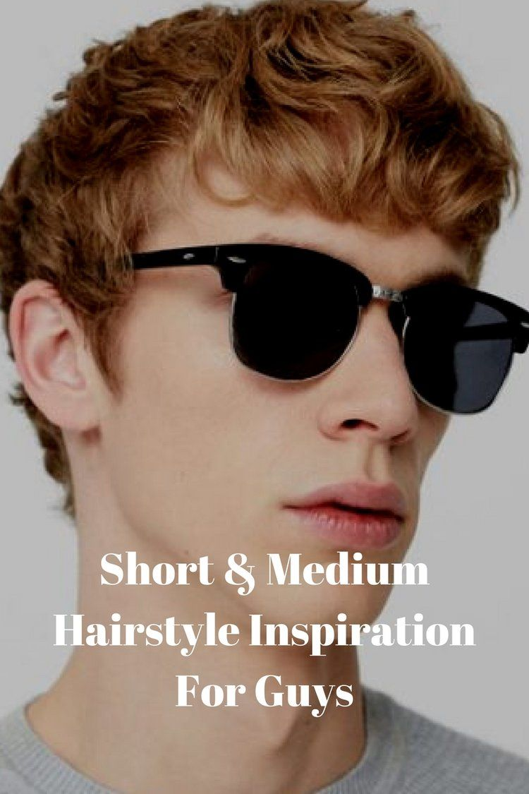 Medium short haircut men short u medium hairstyle for men  fashion hair and design
