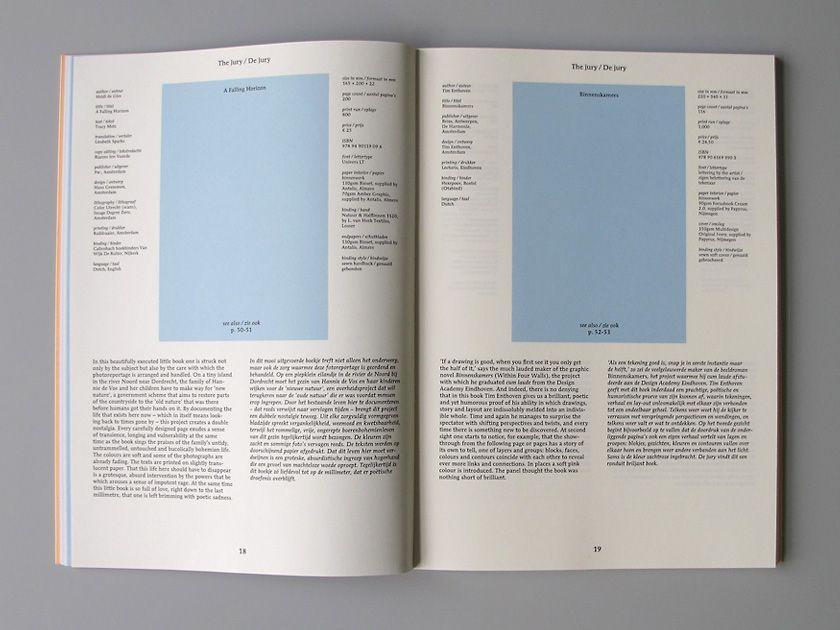 BVB_boek04.jpg (840×630) | Layout | Pinterest | Layouts, Design ...