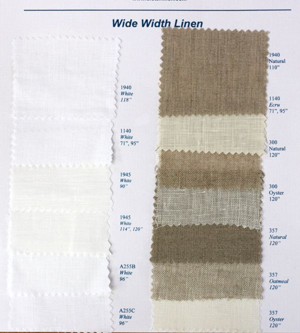 Linen 357 7oz 1380 5 75oz 1140 4 6oz 1940 4 7oz 1945 4 7oz With Images Linen Linen Fabric Pure Products