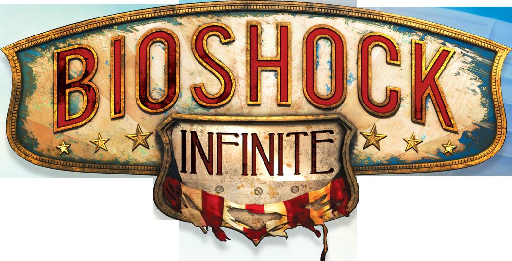 20120804031408 1055 537 Bioshock Infinite Bioshock Color Palette Generator