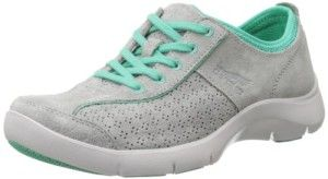 e0d792411f8d Dansko Elise sneakers provide best arch support and cushioning for ...