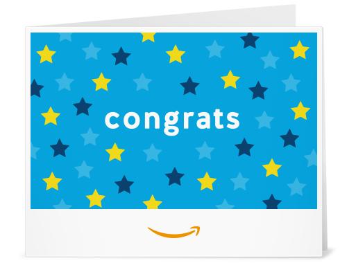 Amazon Com Gift Card Design Gift Card Printing Electronic Gift Cards Printable Gift Cards