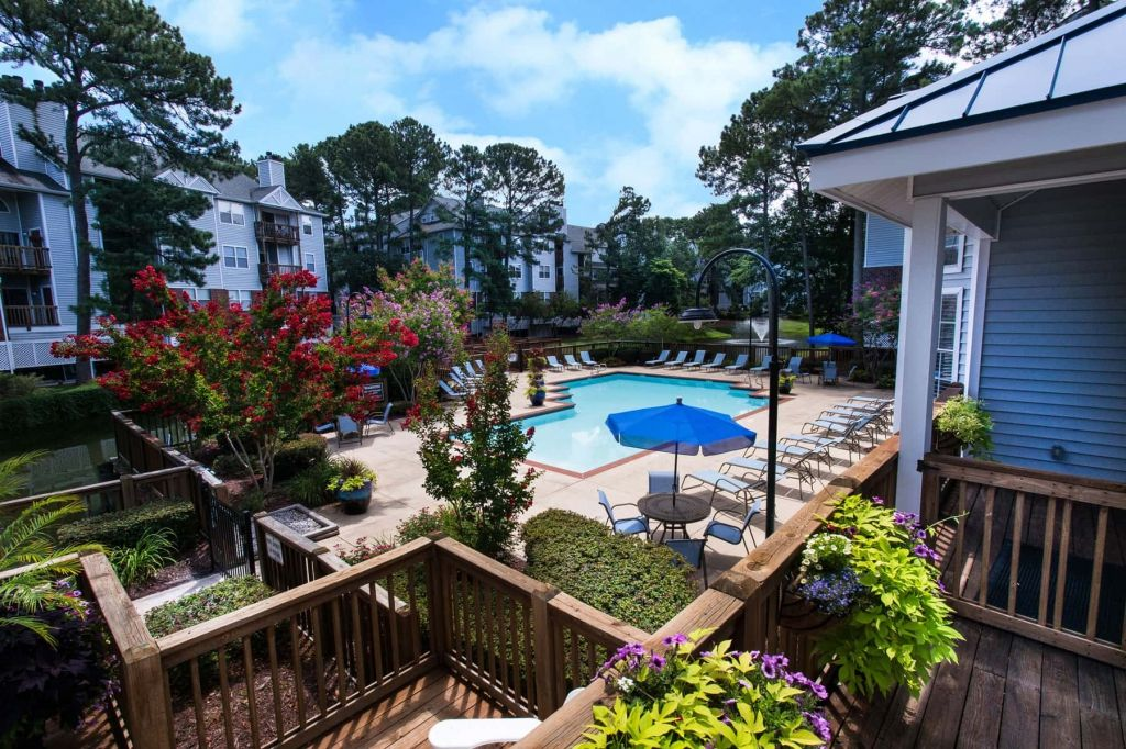 Nice 1 Bedroom Apartments In Virginia Beach Pertaining To Cozy Check More  At Http:/