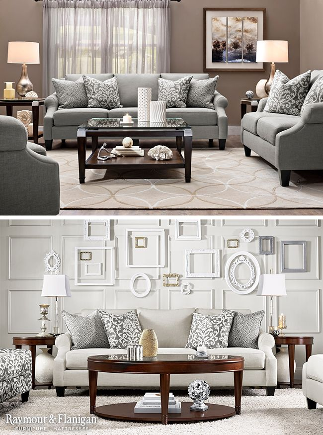 Pin On New Latest Looks #raymour #and #flanigan #living #room #ideas