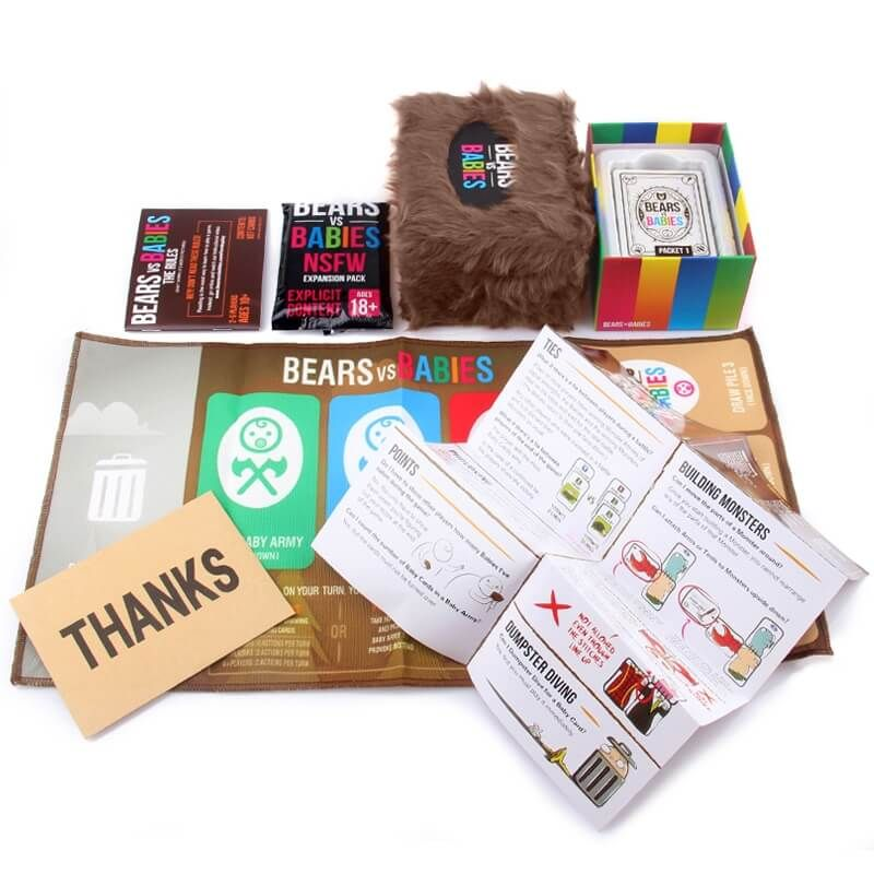 Pin By Micsell Wholesale On Wholesale Cards Games