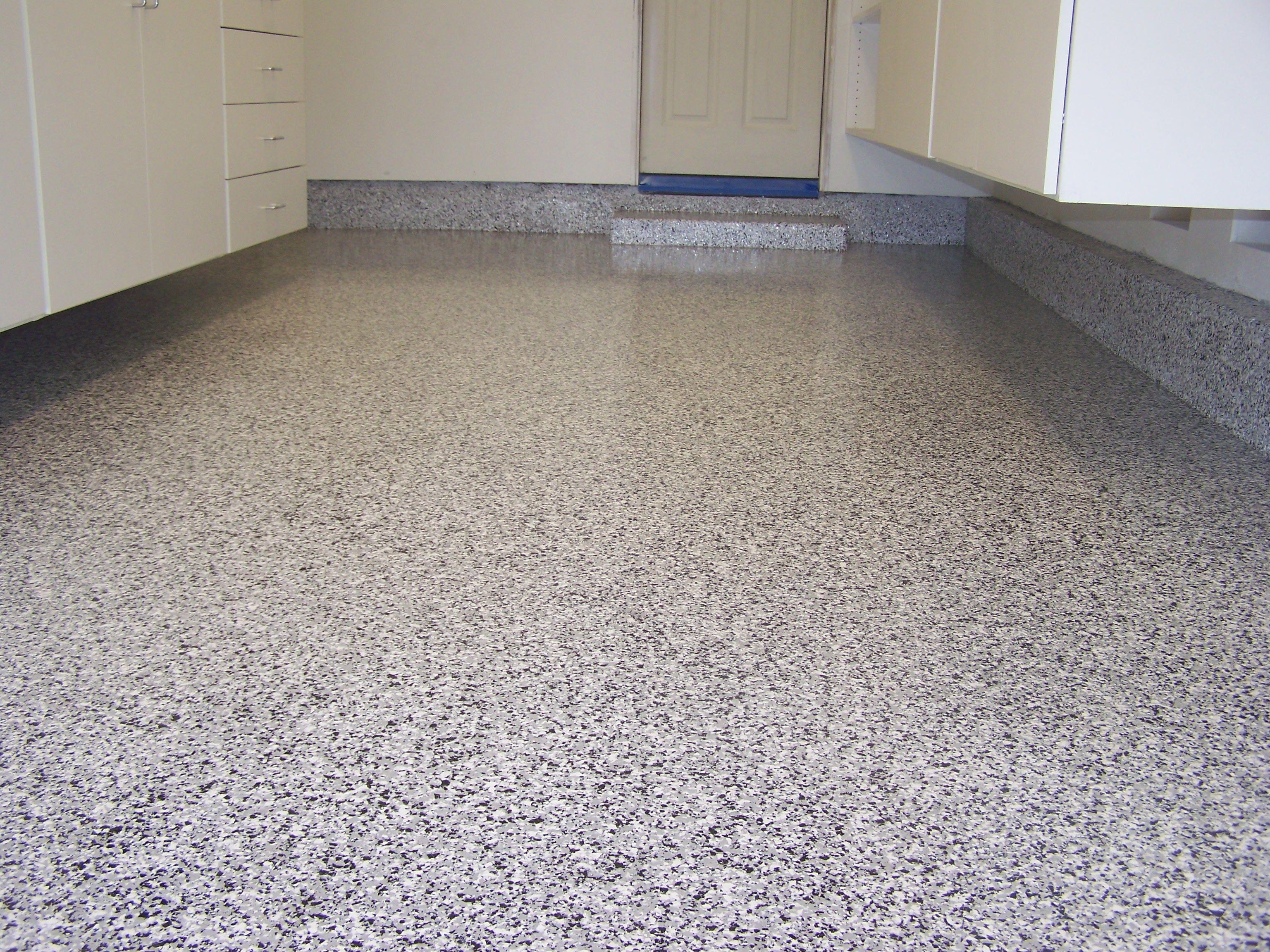 Work Portfolio Cfc Concrete Floor Coatings Inc Concrete Floor Coatings Concrete Epoxy Floor Coating