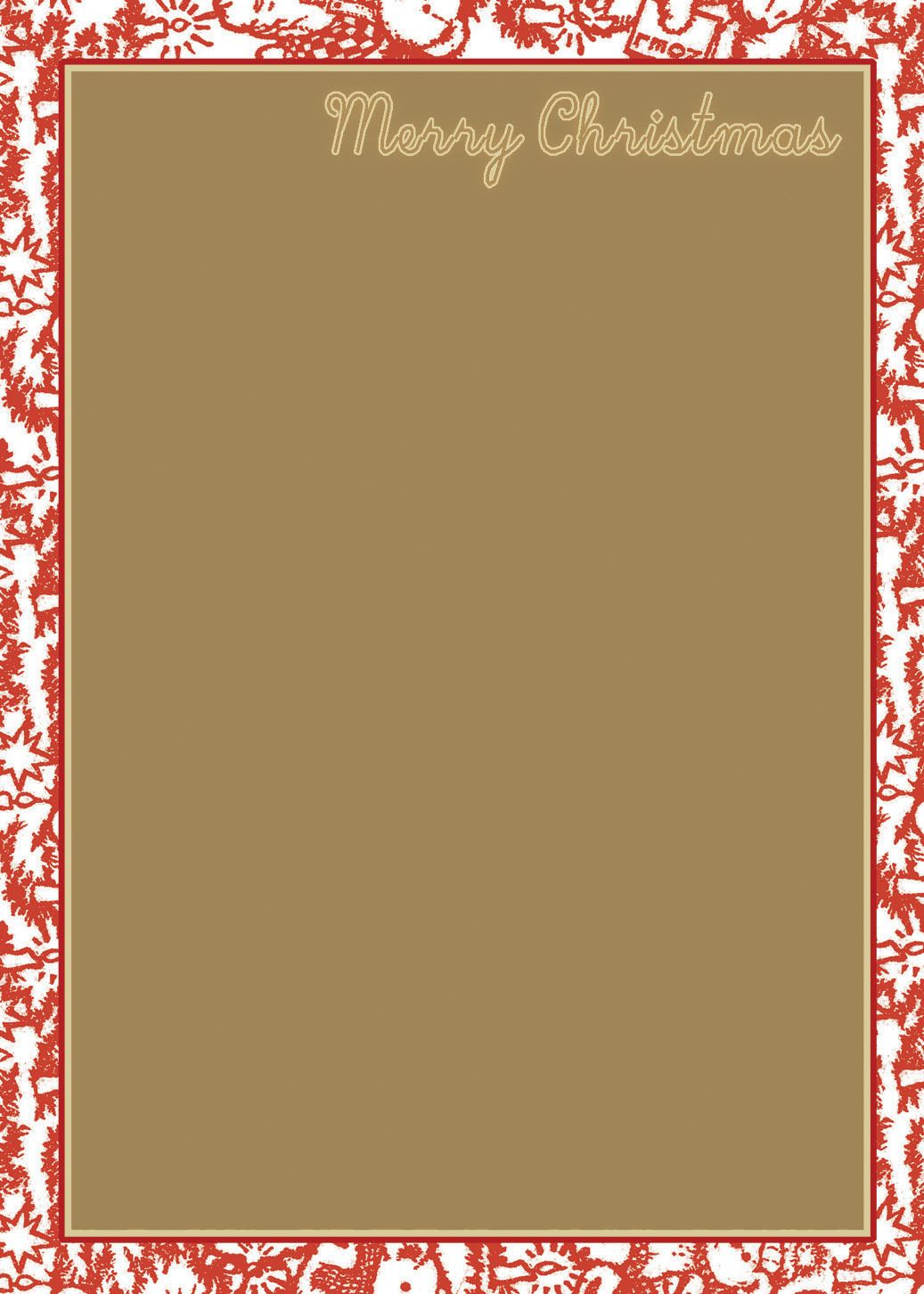 holiday stationery templates printable holiday stationery templates printable christmas border templates