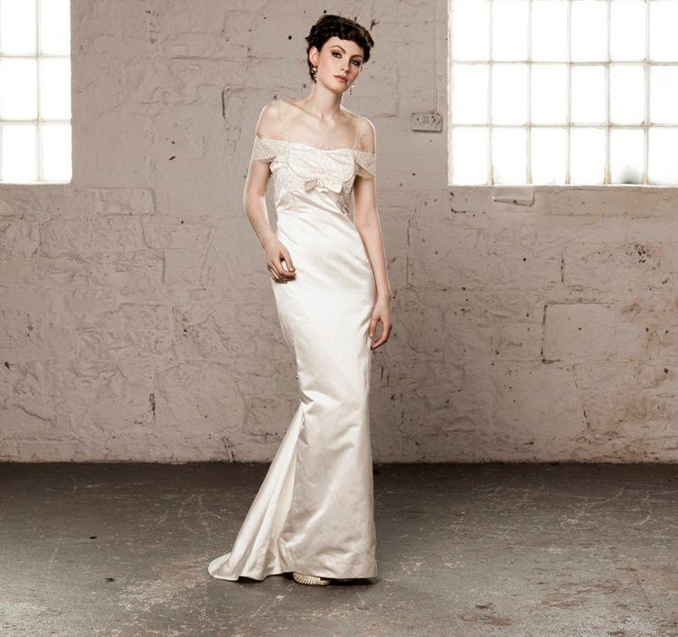 Irish Bridal Designers | Bridal designers