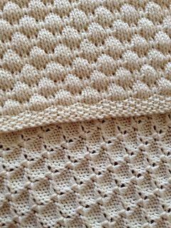 Crochet Heart Baby Girl Blanket Quilt Afghan Shower Personalized Gift Present Custom Pink White Blanket Baby Toddler Kids Nursery Bedding in my https://www.etsy.com/shop/KThandmadeDesign?ref=hdr_shop_menu&section_id=19973129