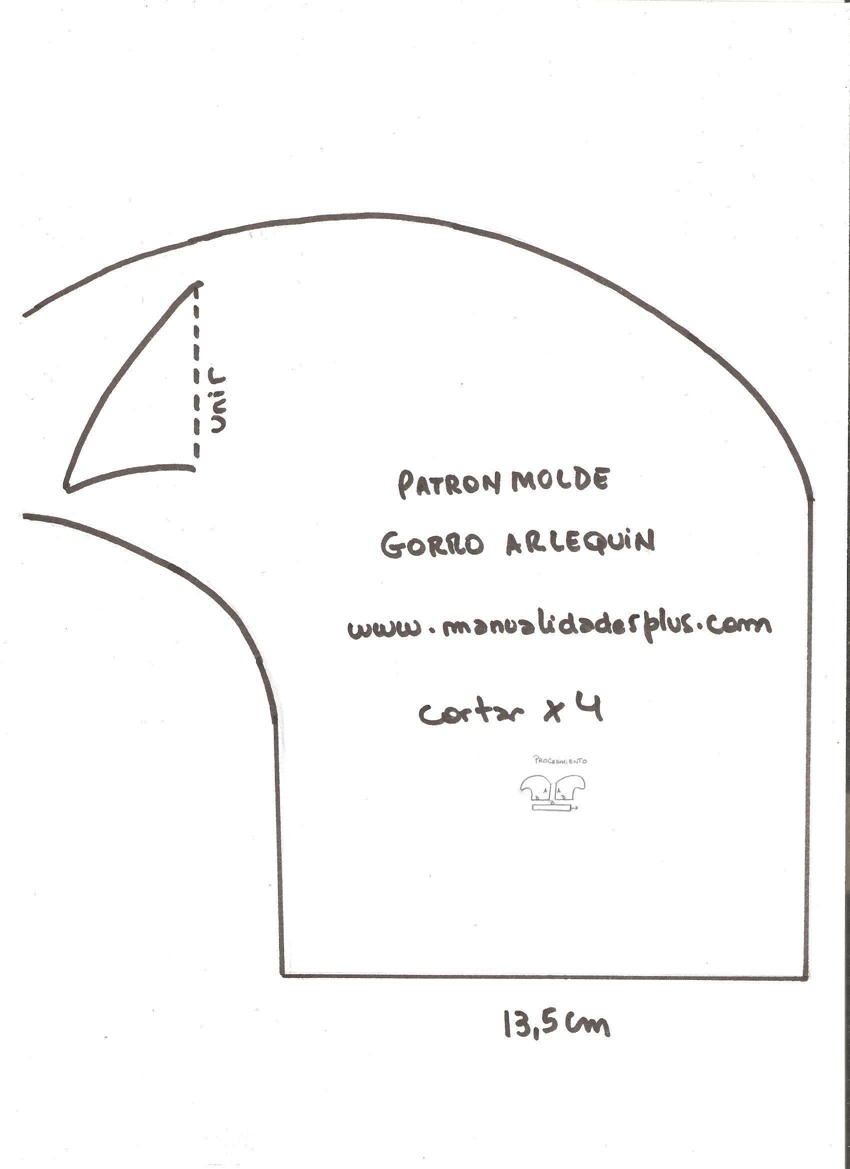 Moderno Ganchillo Libre Patrón Del Sombrero Rasta Componente - Manta ...