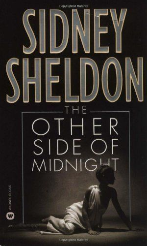 Sidney Sheldon The Other Side Of Midnight Ebook