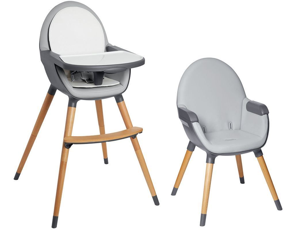 skip hop tuo convertible high chair  charcoal  highchair  - skip hop tuo convertible high chair  charcoal  highchair features moderndesign and multiple mode
