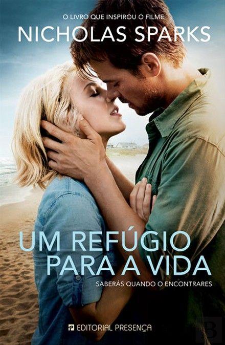 Shopping Cidade Do Porto Nicholas Sparks Filmes Filmes Filmes