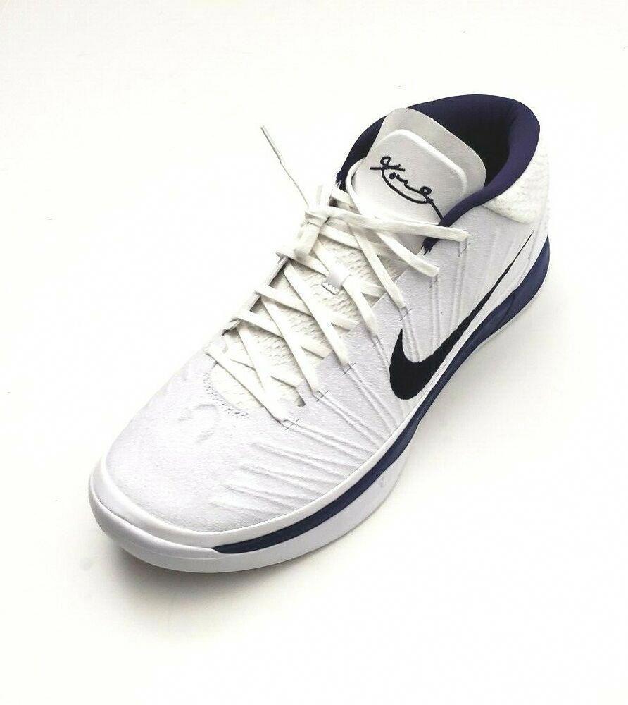 basketball shoes, Nike casual shoes