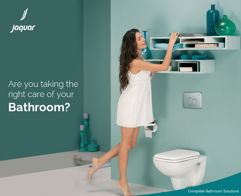 Now It S Really Easy To Buy Bathroom Accessories Online In Dubai