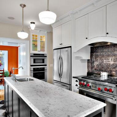 Houzz - Home Design, Decorating and Remodeling Ideas and Inspiration on polished soapstone, dorado soapstone, mariana soapstone,