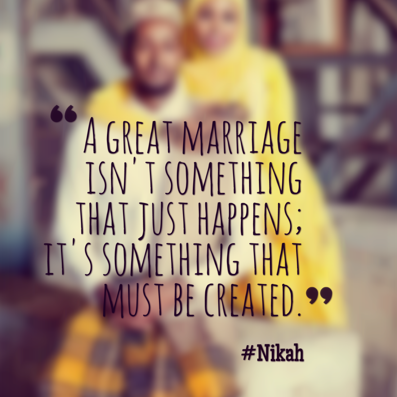 Islamic Wedding Quotes And Sayings: Pin By Islamwich On Islamic Guide