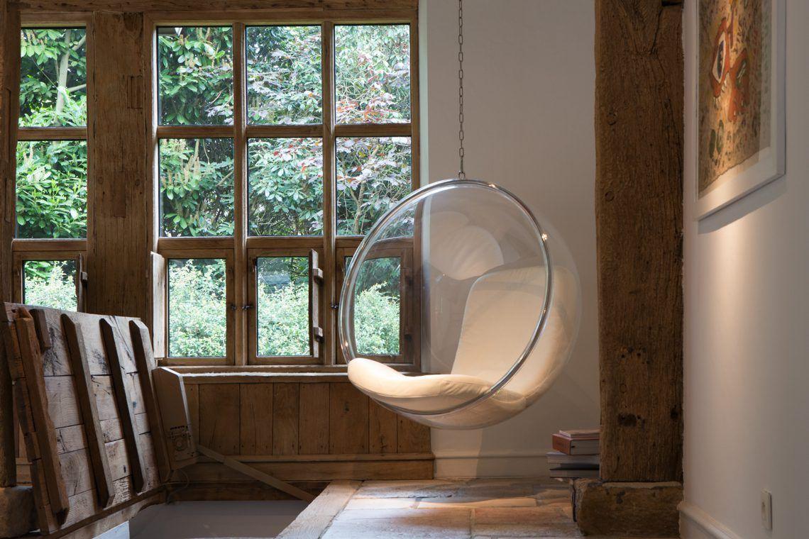 Italiaans Meubel Design : Tv meubel italiaans design groupon