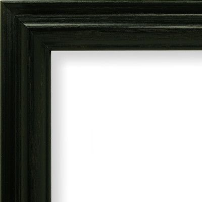 craig frames inc 1 wide wood grain picture frame size 20 x