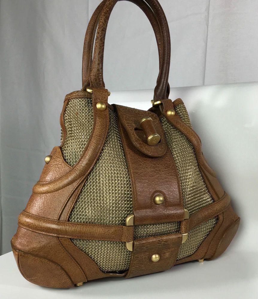 Bag Alexander Mcqueen