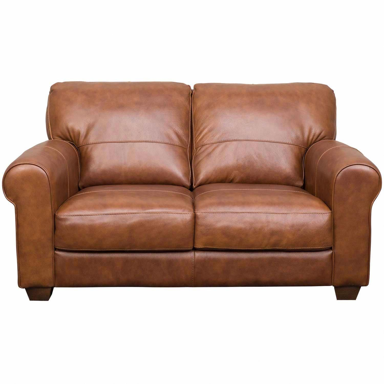 Whisky Italian All Leather Loveseat Italianfarmhousedecor In 2020 Love Seat Leather Loveseat Leather Sofa