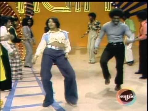 Soul Train Line Jungle Boogie Kool And The Gang Mpg Soul Train Soul Train Dancers Jungle Boogie